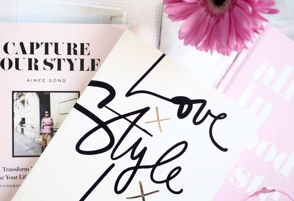 love-style-life-book