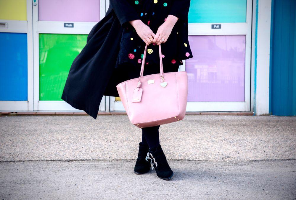 marc-b-handbag