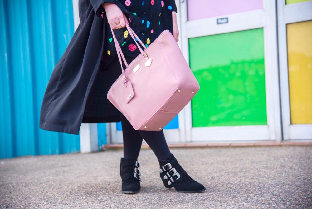 marc-b-pink-kandi-handbag
