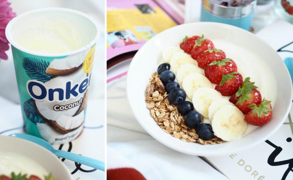 onken-coconut-yogurt