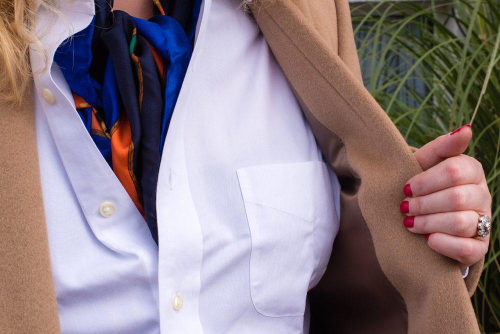 ralph-lauren-scarf-blue-mcaurthur-glen