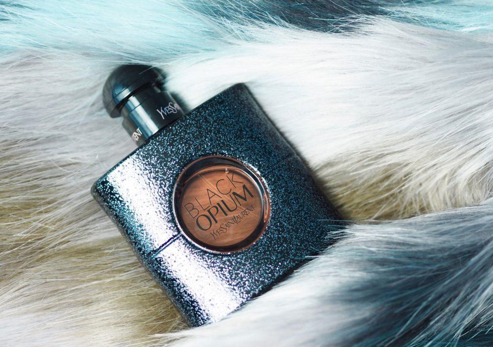 Black-Opium-Nuit-Blanche-Eau-de-Parfum