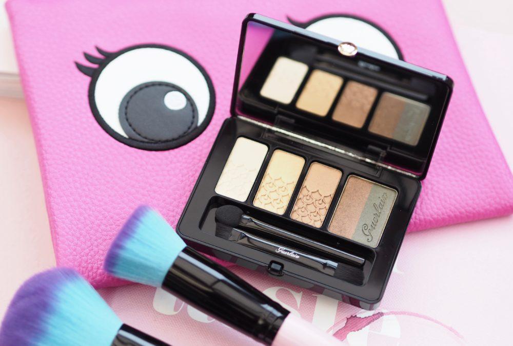 Guerlain-mini-eyeshadow-palette