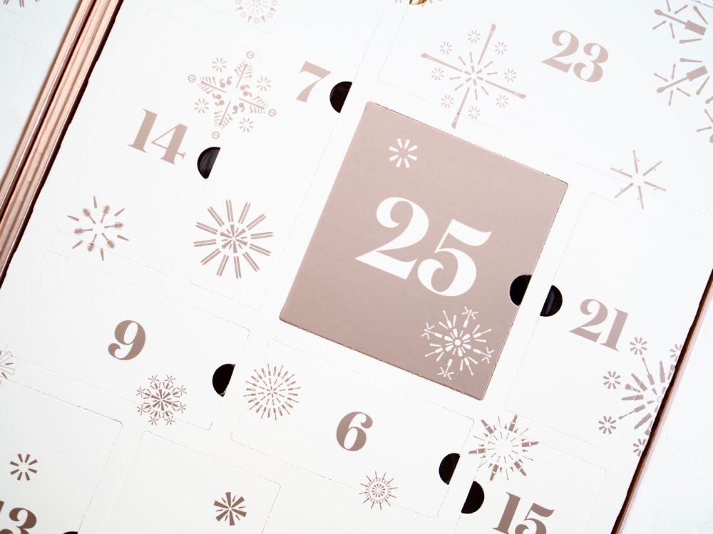 christmas-calendars-2016