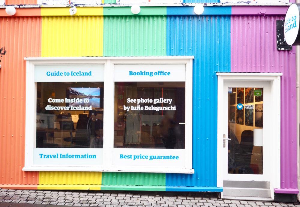 Reykjavik-iceland-rainbow-houses-buildings