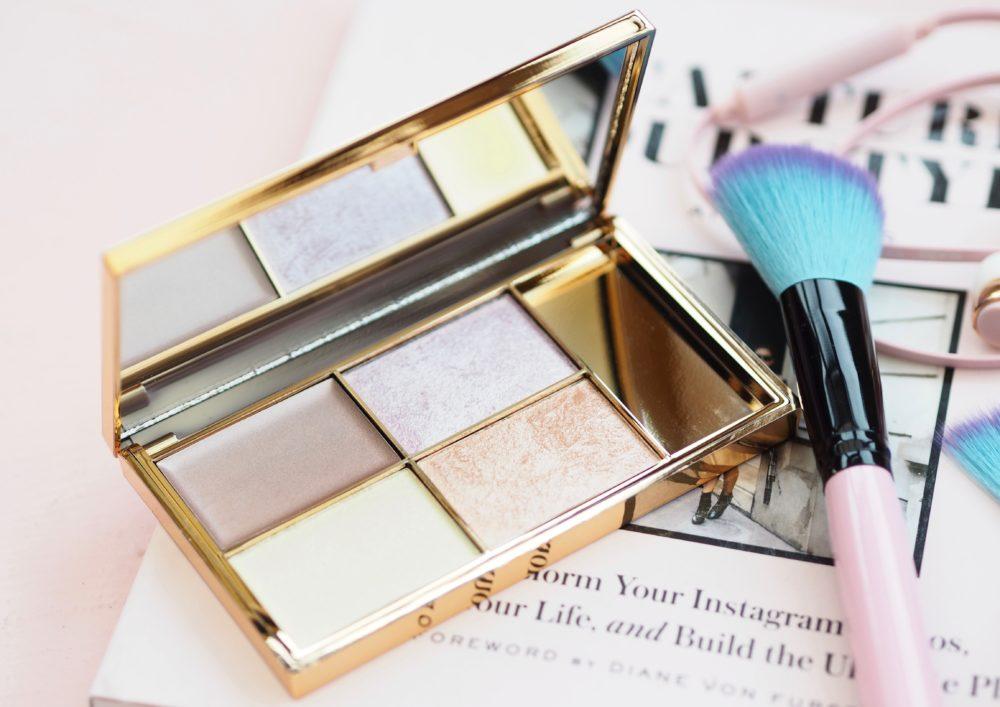 Sleek-Cosmetics-Solstice-Palette