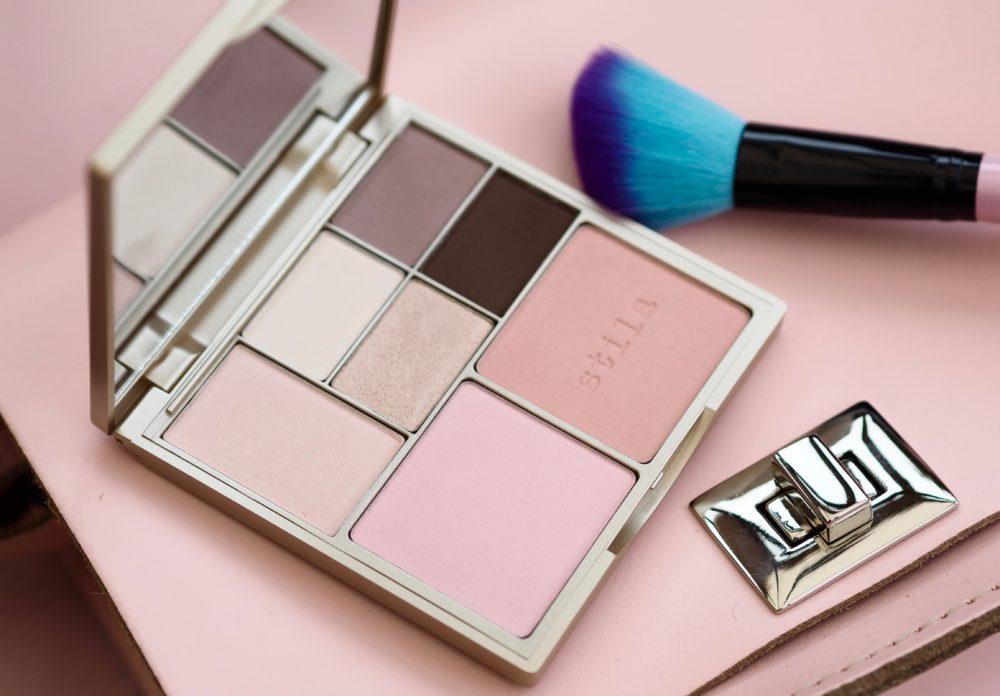 Stila-Cosmetics-palette