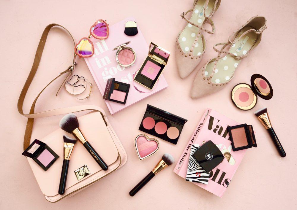The-Prettiest-Pink-Blushers-