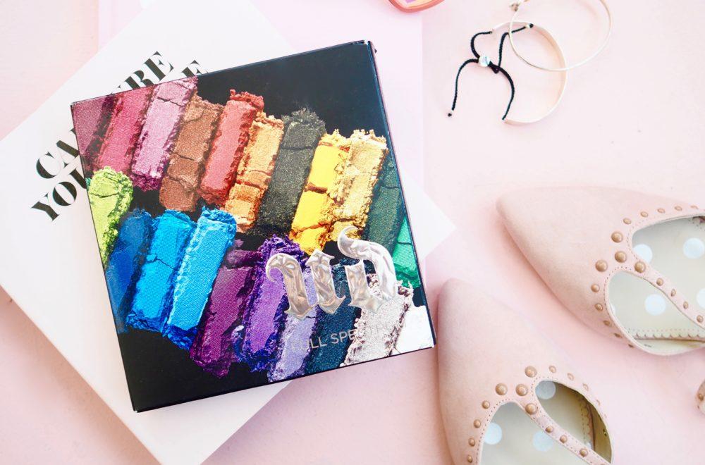 Urban-Decay-Full-Spectrum-Eyeshadow-Palette