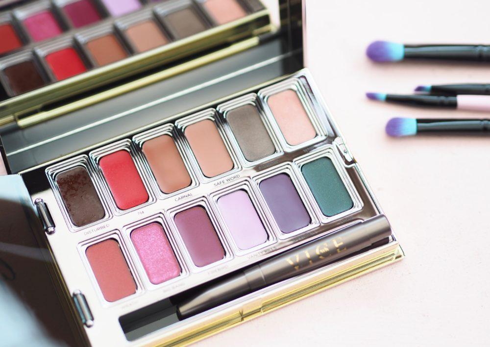 Urban-Decay-Vice-Lipstick-Palette