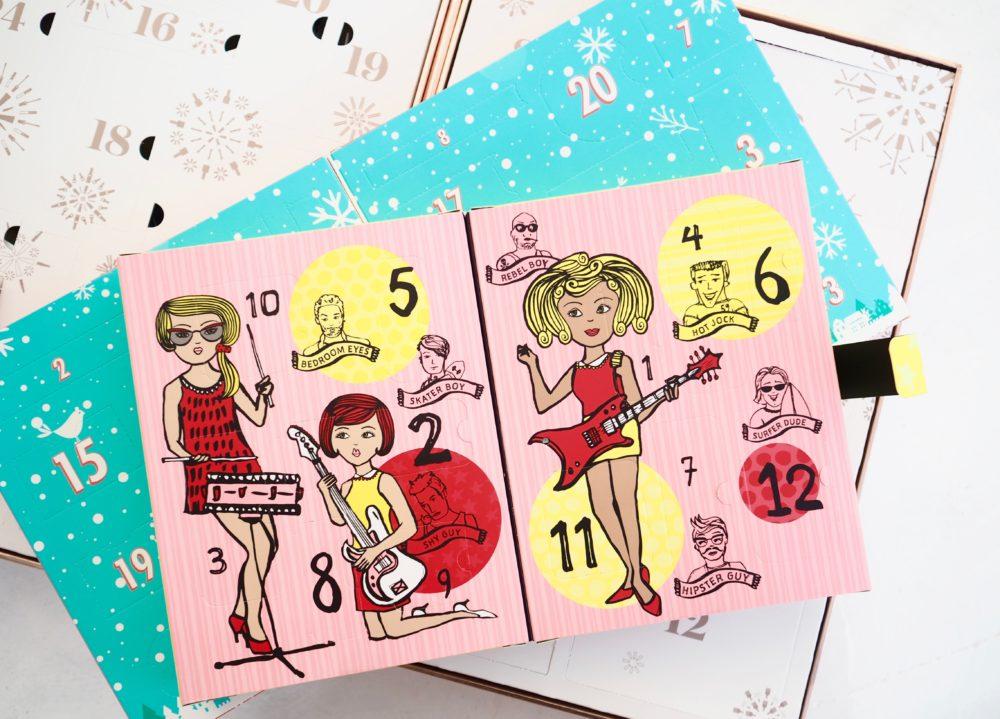 benefit-cosmetics-girl-o-clock-rock-12