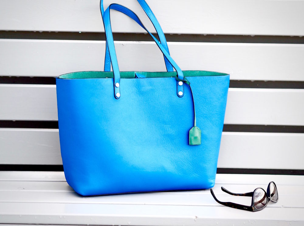 boden-luxe-leather-tote-bag-bright-blue-