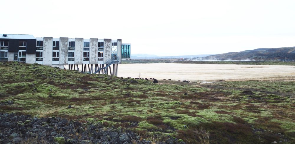 iceland-ion-hotel