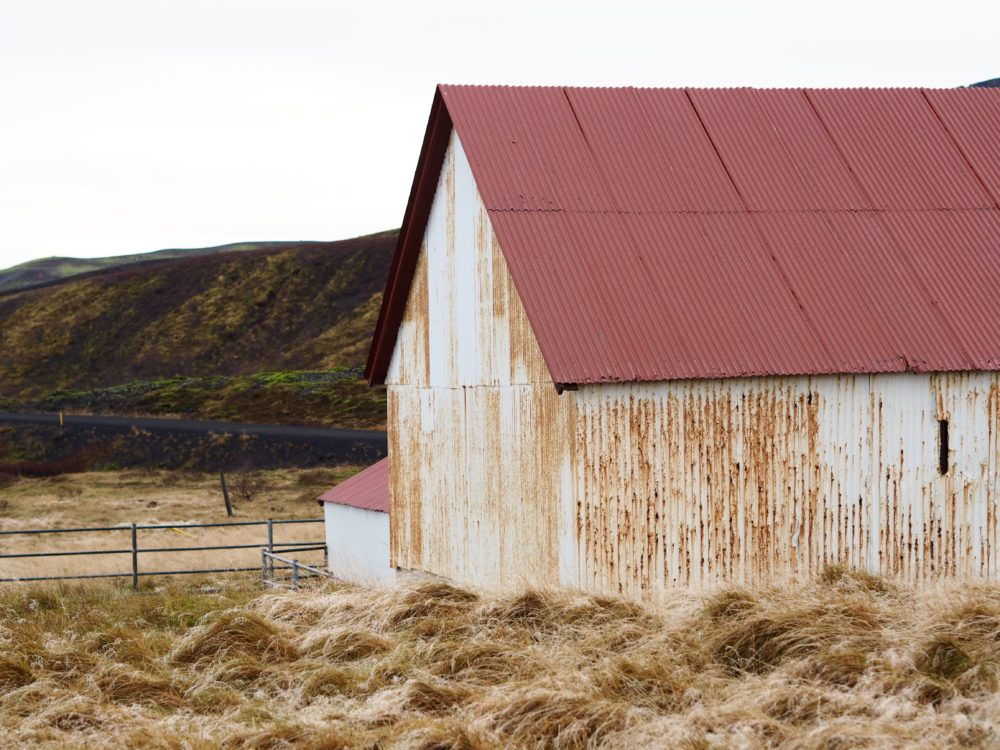 iceland-landscape-travel-blogger-shed