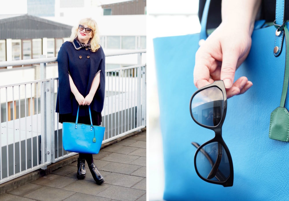 prada-sunglasses-in-iceland-fashion-blogger