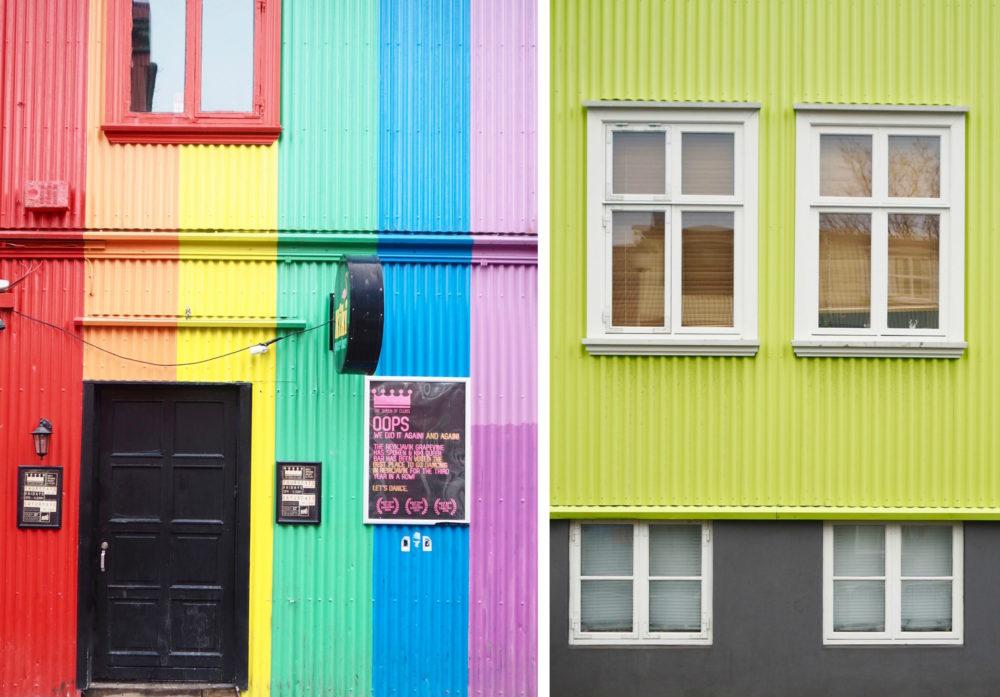 rainbow-house-houses-iceland