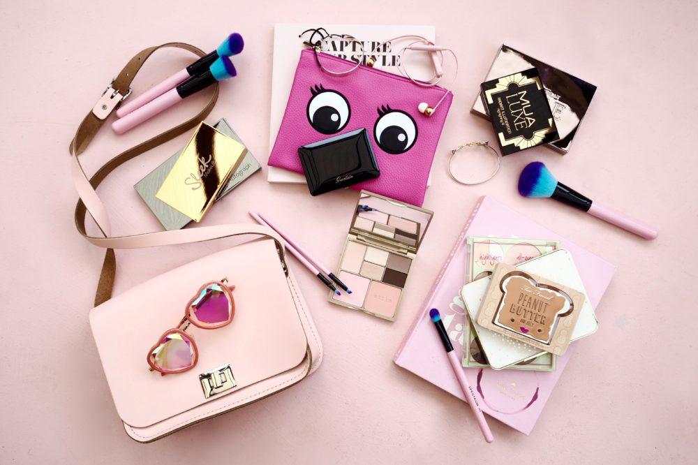 ten-amazing-travel-palettes-face-eyeshadows-blushers-fashion-beauty-blogger