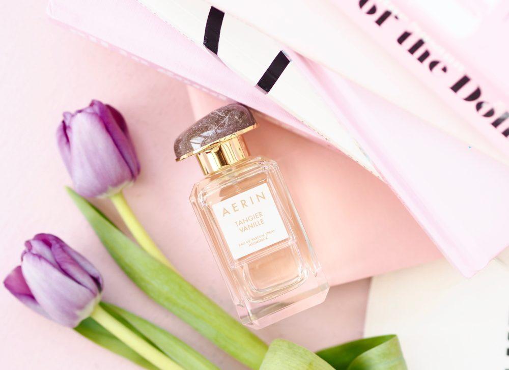 AERIN-Tangier-Vanille-perfume-fragranc