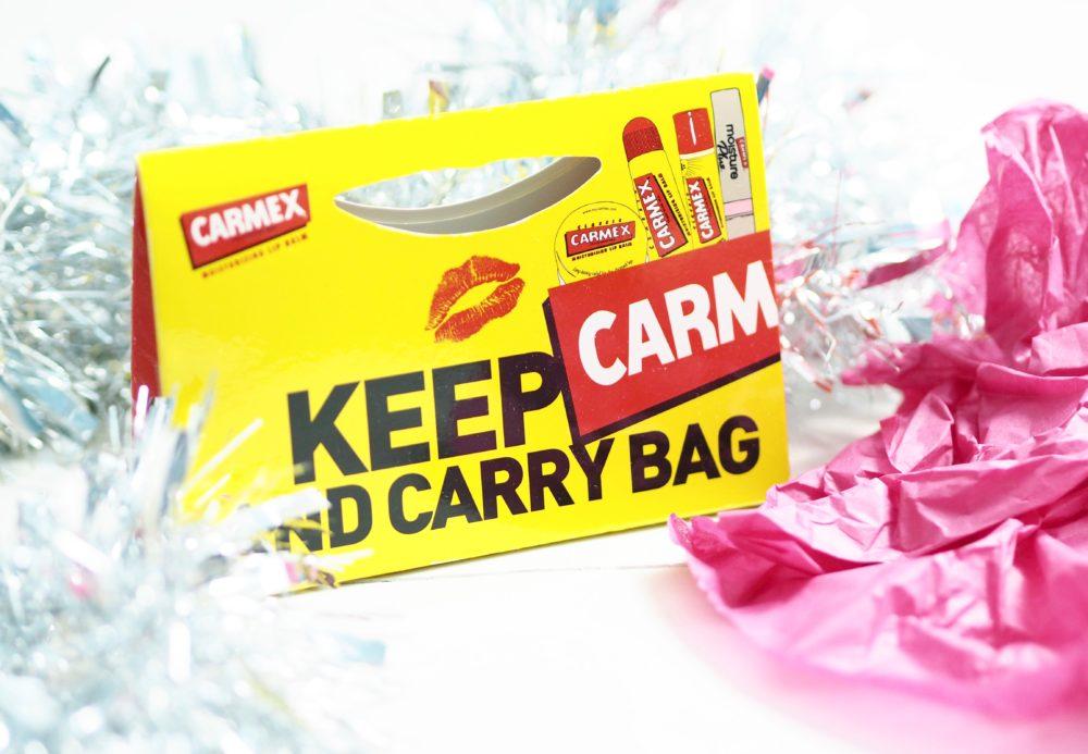Carmex-Keep-Carm-Carry-Bag-Set