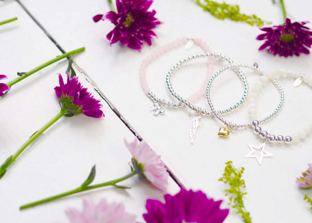 dollie-jewellery-giveaway