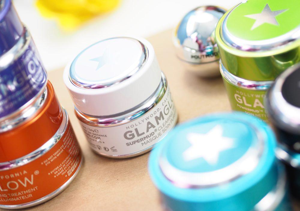Glamglow-The-Magic-Box-Of-Sexy-white-tub