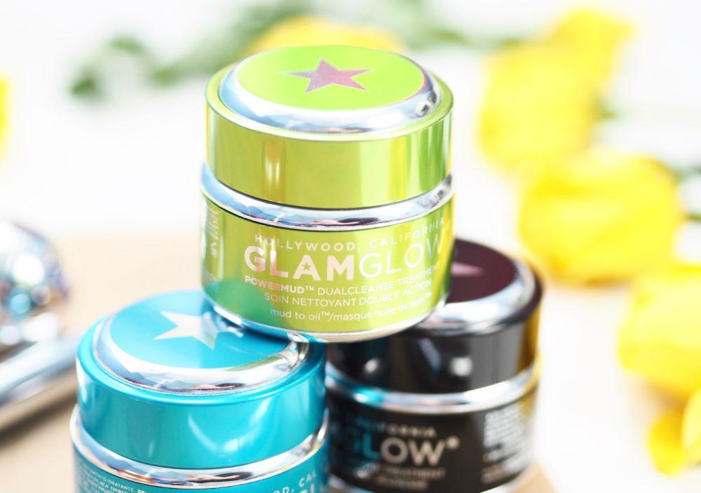 Glamglow 'The Magic Box Of Sexy'