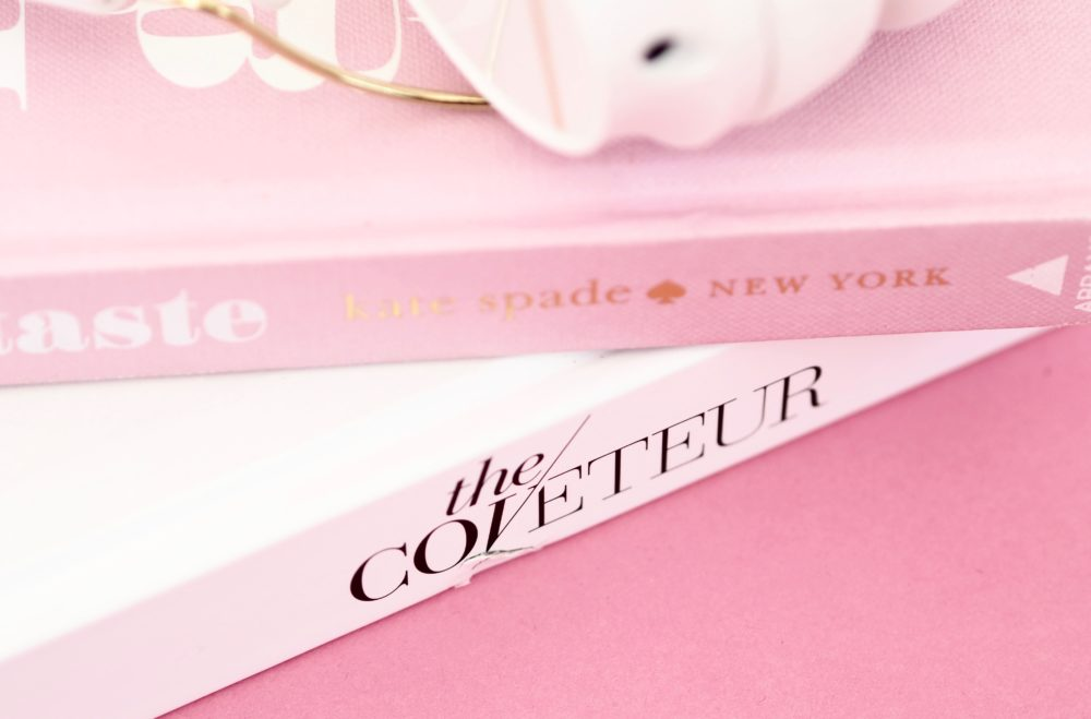 The-Coveteur-Book