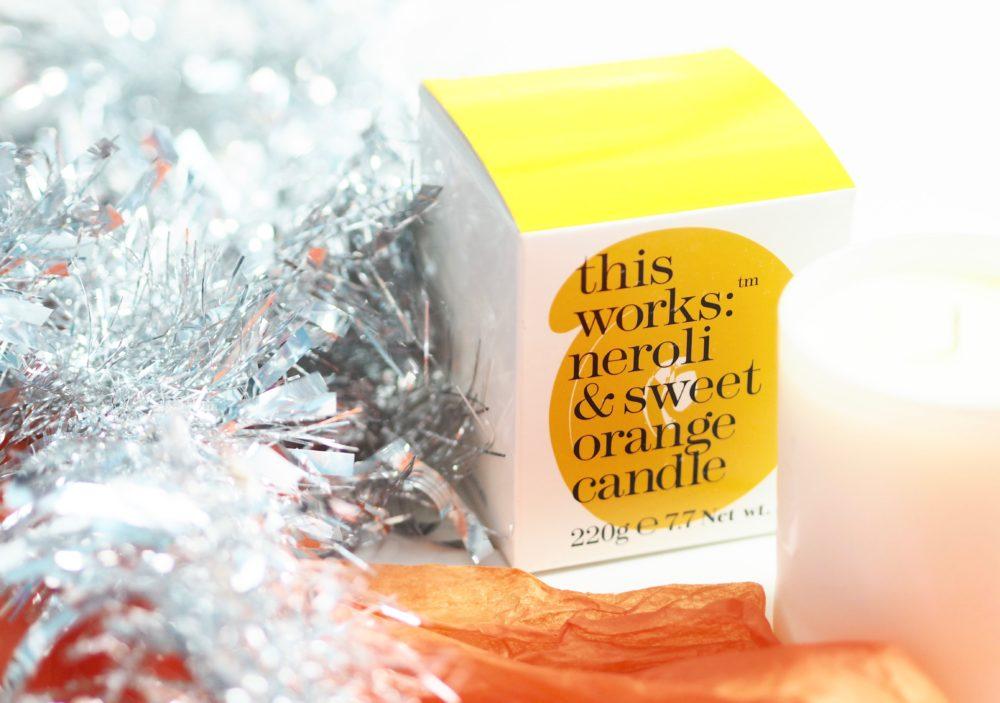 This-Works-Neroli-Sweet-Orange-Candle