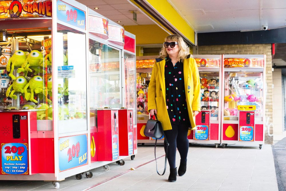 fashion-for-lunch-margate-blog-blogger