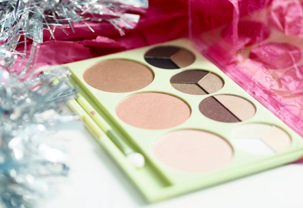 pixi beauty contour set