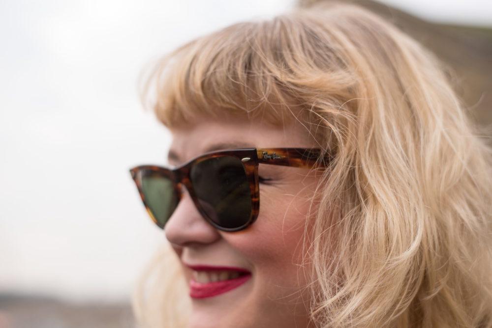 ray ban remix sunglasses wayfarers