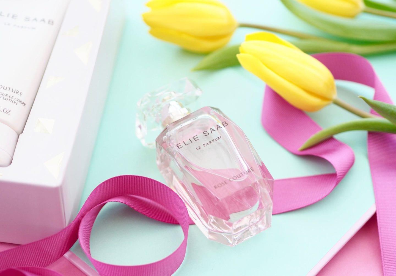 Elie-Saab-Rose-Couture-Gift-Set