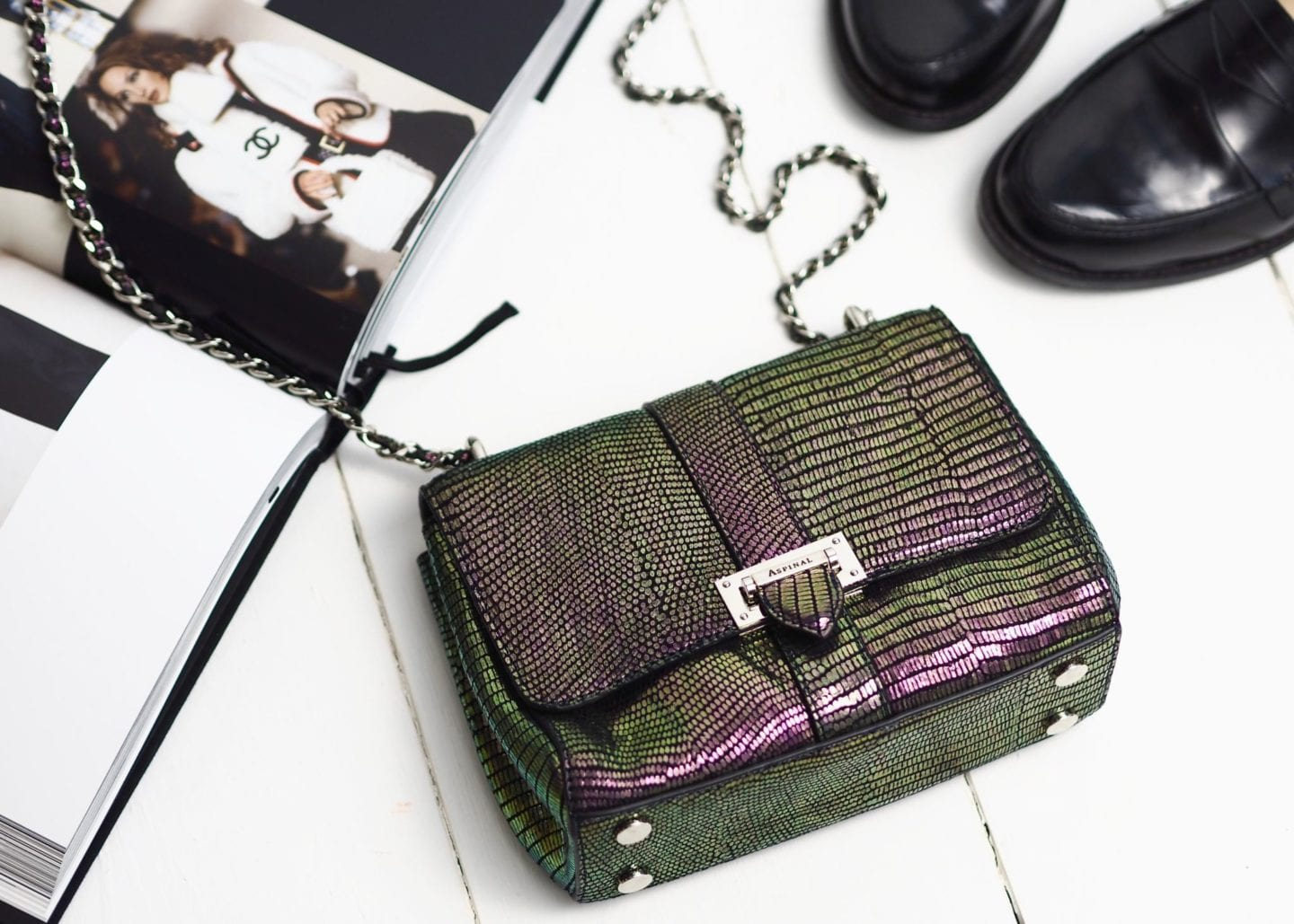 aspinal-of-london-lottie-bag-mermaid