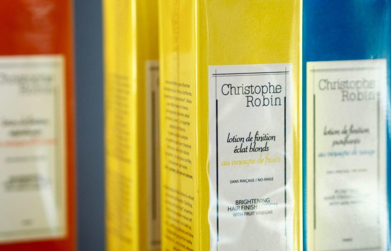christophe-robin-hair-care