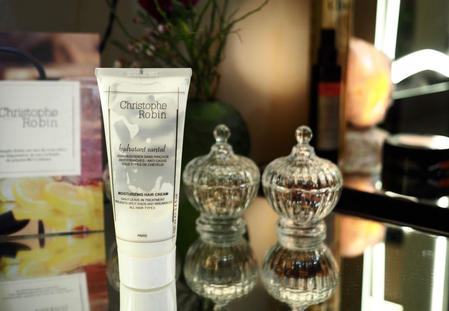 christophe-robin-hair-care-products-balm