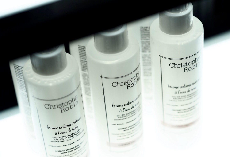 christophe-robin-hair-care-products-balm-shampoo