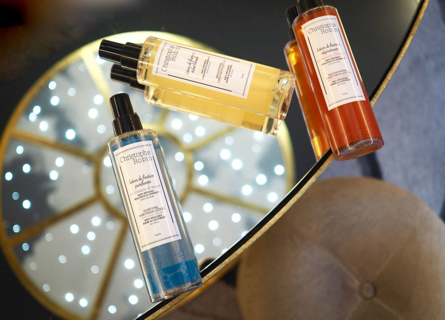 christophe-robin-hair-care-products-paris