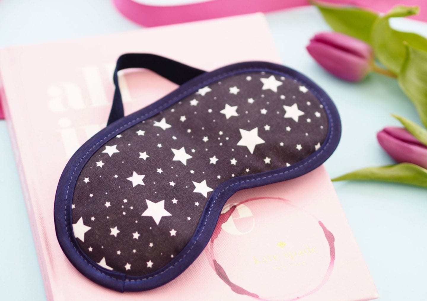 Catherine-Jean-Lavender-Filled-Eye-Mask