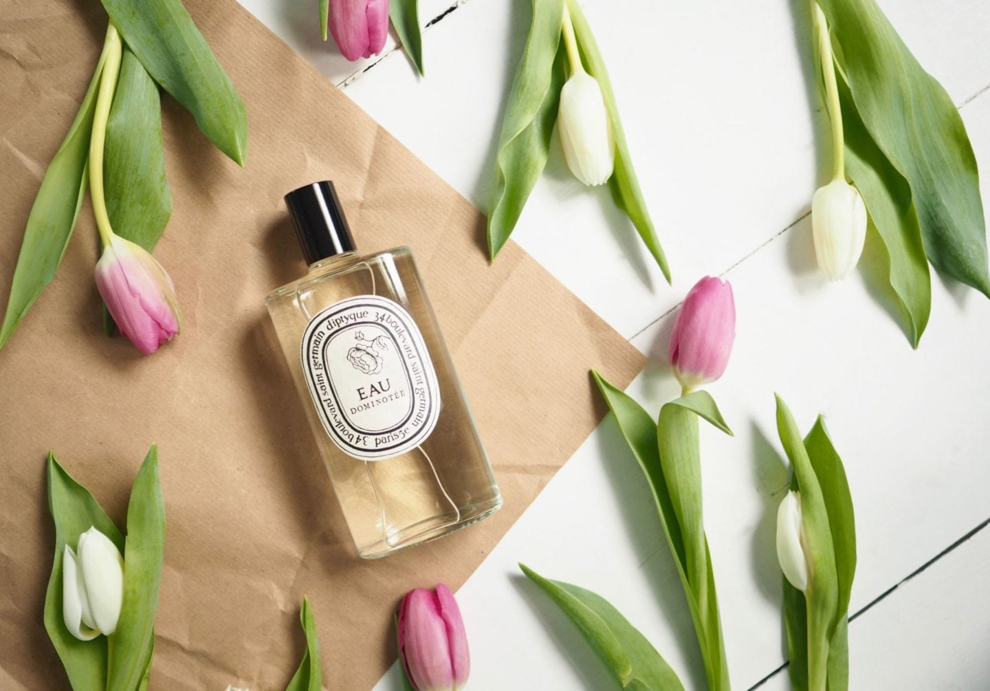 Diptyque-Eau-Dominotée-Multi-use-Fragrance