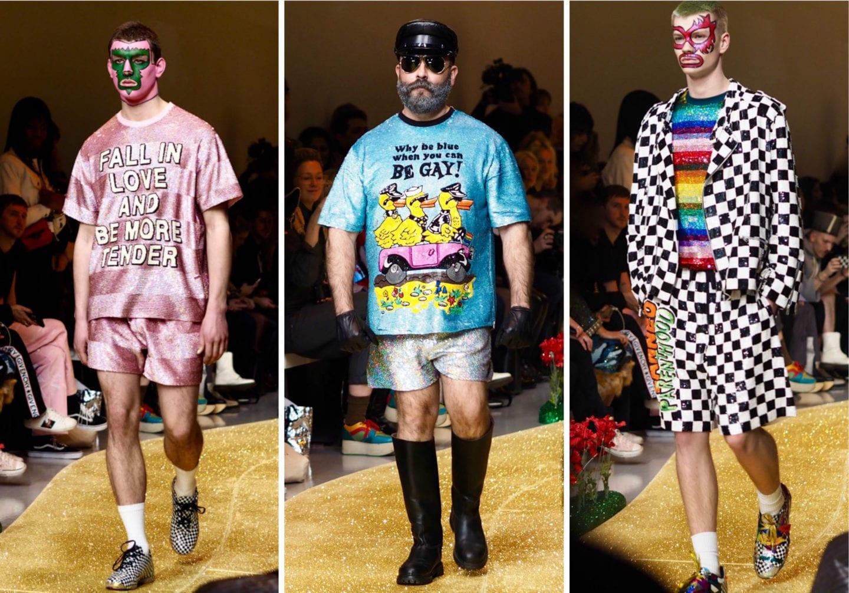 ashish-london-fashion-week-show-catwalk-.jpg
