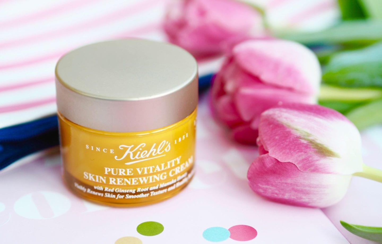 khiels-face-cream