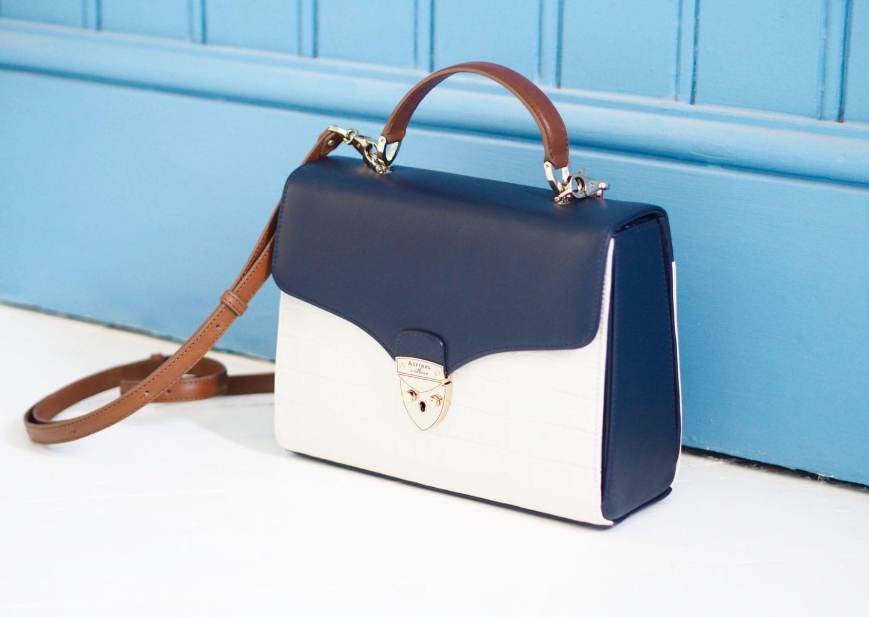 Aspinal-of-London-Handbag-mayfAir-style
