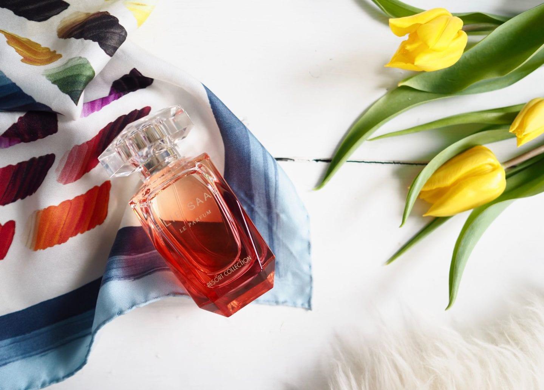 Elie-Saab-Le-Parfum-Resort-Collection
