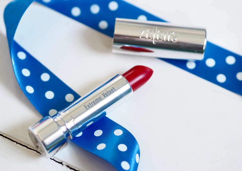 Zelens Lipsticks