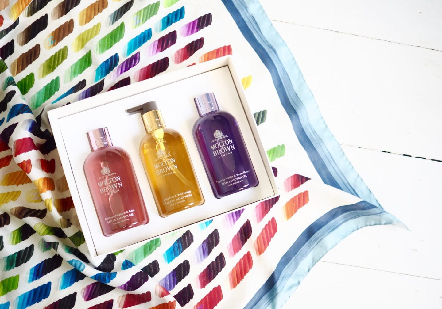 molton-brown-mothers-day