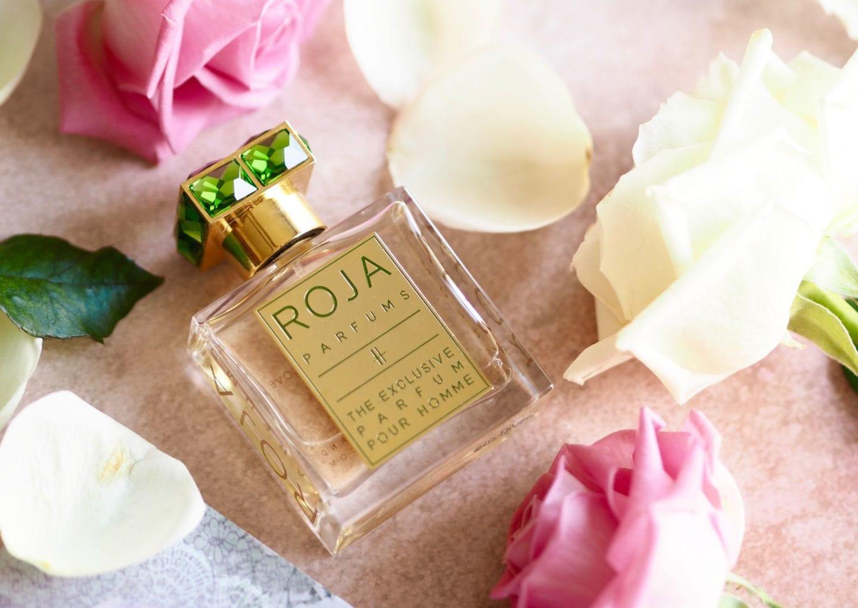 roja-dove-H-harrods-fragrance