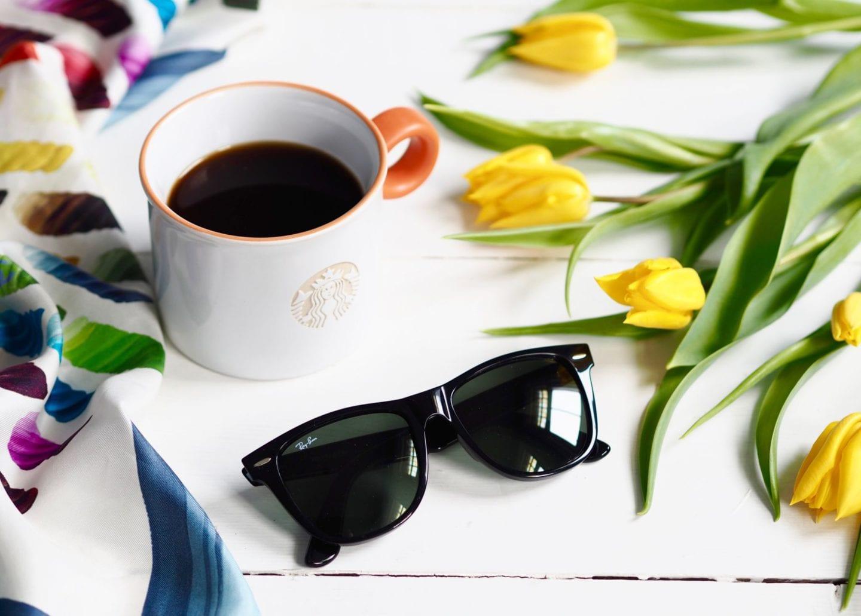 win Ray-ban Sunglasses sunglass shop