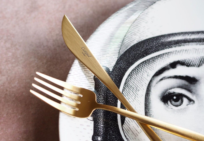 amara-gold-cutlery