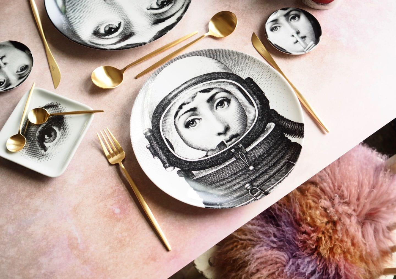 amara-plates-fornasetti.v