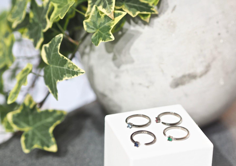 astrid-and-mayu-jewellery